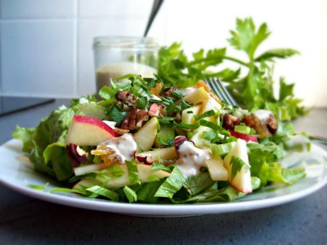 59-salade-waldorf