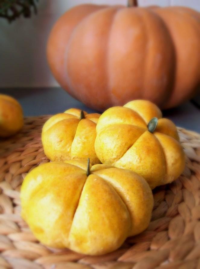 64-petits-pains-a-la-citrouille-2