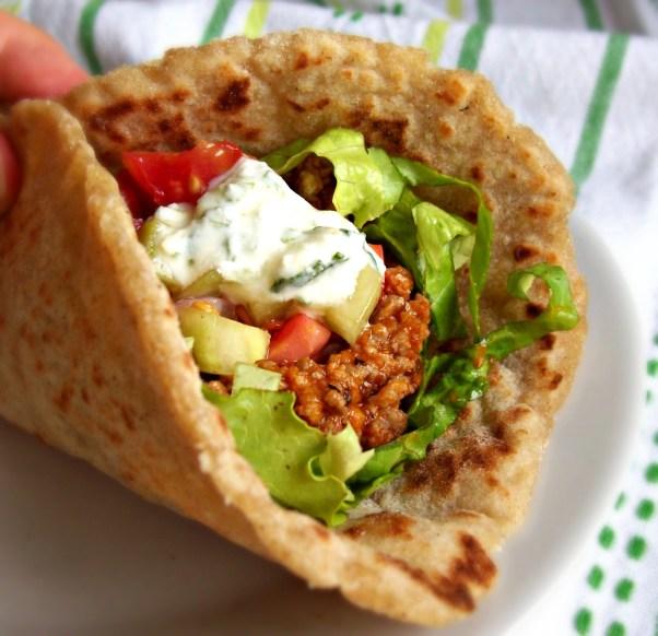 69-tacos-epais-a-la-grecque-4