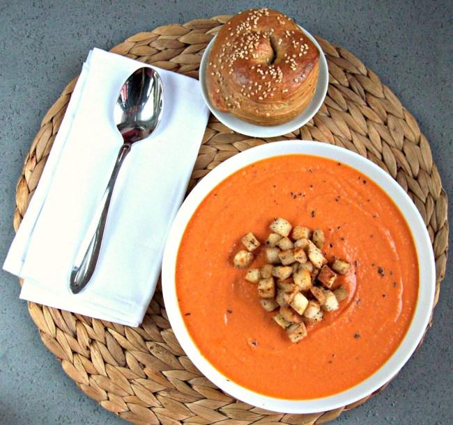73-bisque-de-tomate-a-la-courge