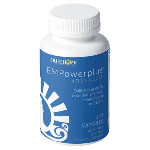 empower-plus review-benefits of empower plus vitamins