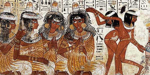 ancient_egyptian_wig_painting