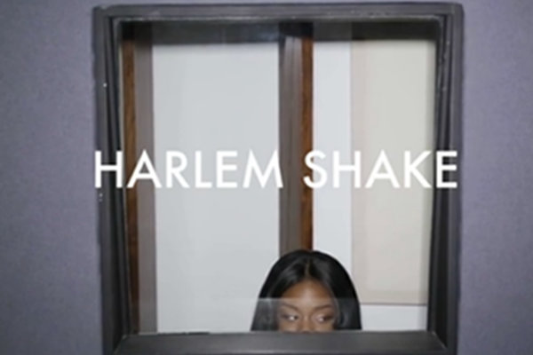 azelia_banks_harlemshake_long_weave2