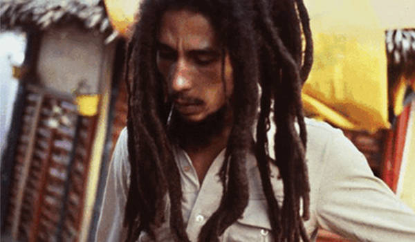 bobmarley_freeform_dreads