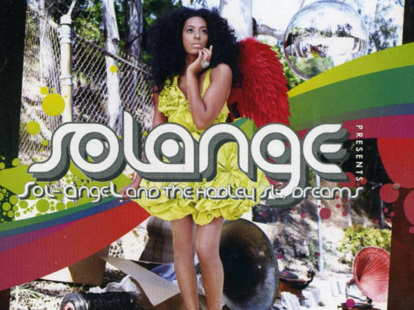 solange_2008_sol-angel_curlyhair_cover