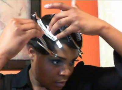 hair_tutorial_loose_finger_wave_step14