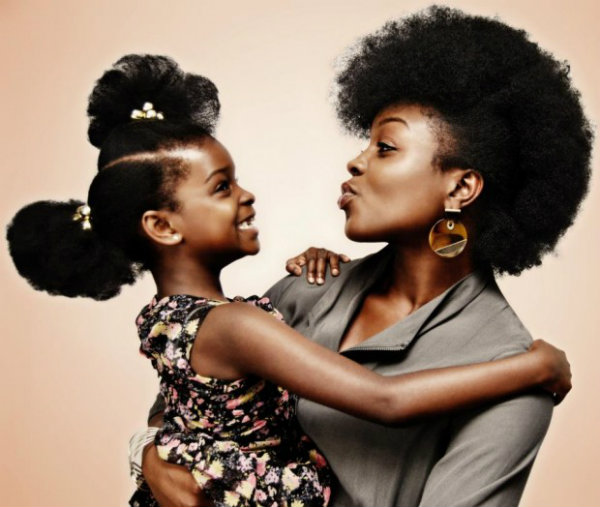 natural_hair_mother_daughter