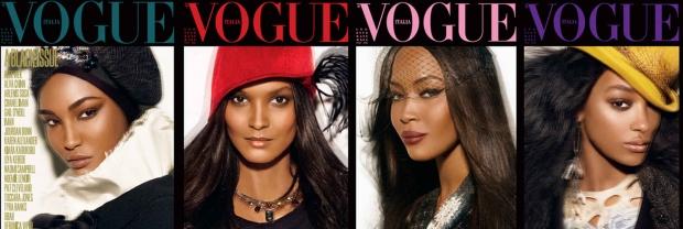 vogue_italia_black_issue
