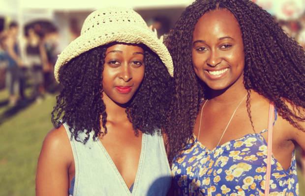 08262013_FestivalAttendees_AfroPunk_Natural_SengaleseTwists_StrawHat