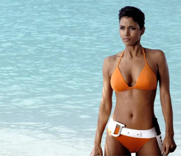 halle-berry-bond