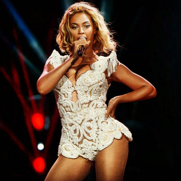 Beyonce_Made_in_America
