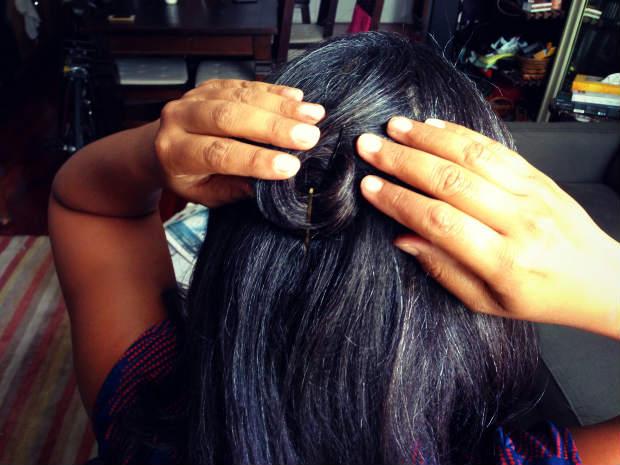 Kysha_Harris_Hair