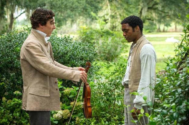 12-Years-a-Slave-Violin
