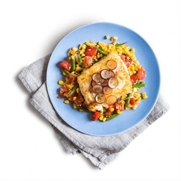 Blue_Apron_Meals