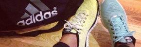 shoes1-290x97
