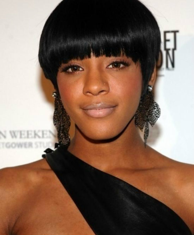short_hair_bowlcutdawnrichardson_jetblack