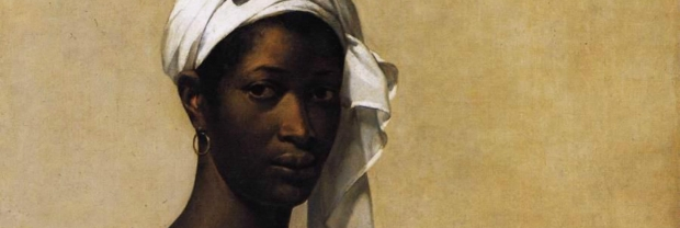 marie-guillemine_benoist_portrait_of_a_negress_banner