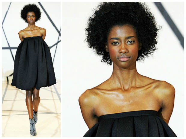 natural_hair_afro_bandana_dress_LisaPerry_60sinspired_020-c