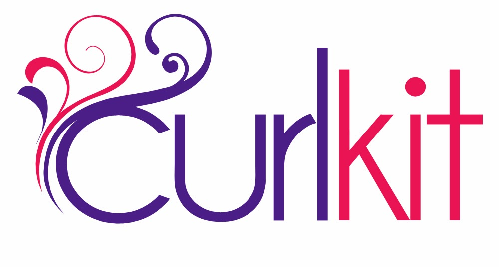 Image result for curlkit
