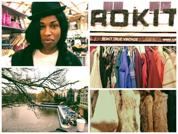 camden_vintage_shopping_london