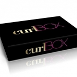 curlbox-review