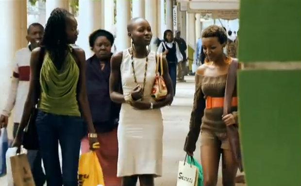 lupita_nyongo_hair_bald_shuga