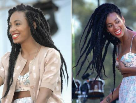 Havana vs Marley Twists: Havana and Marley twists are generally the same. They both are large to extra large twists. The difference lies in the type of hair used. Havana twists are created with Havana hair, while Marley twists are created with Marley hair. Click the image to learn more.