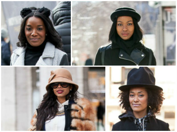cool_spring_hats_2