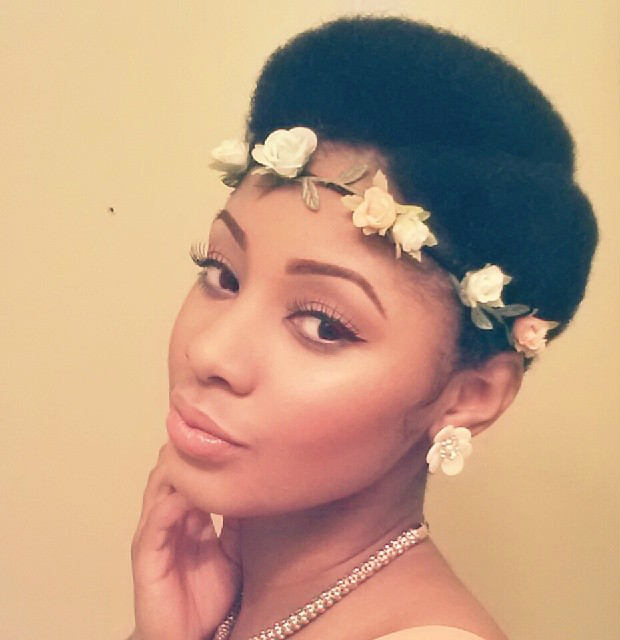 tapered_twa_afro_headband