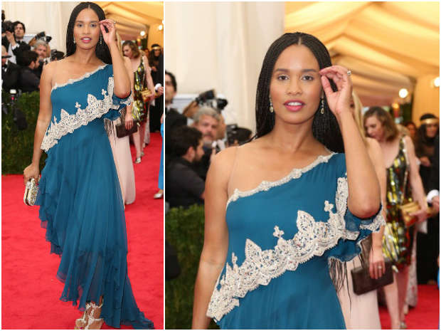 joy_bryant_box_braids_metgala2014