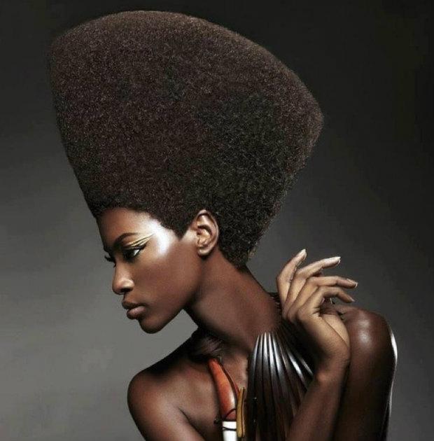 nerfertiti_afro_asymetric