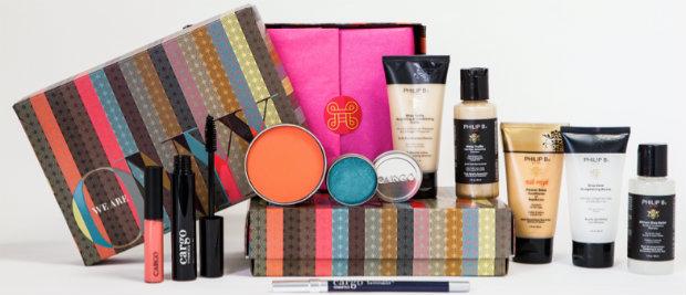 weareonyx_beauty_box_productreview