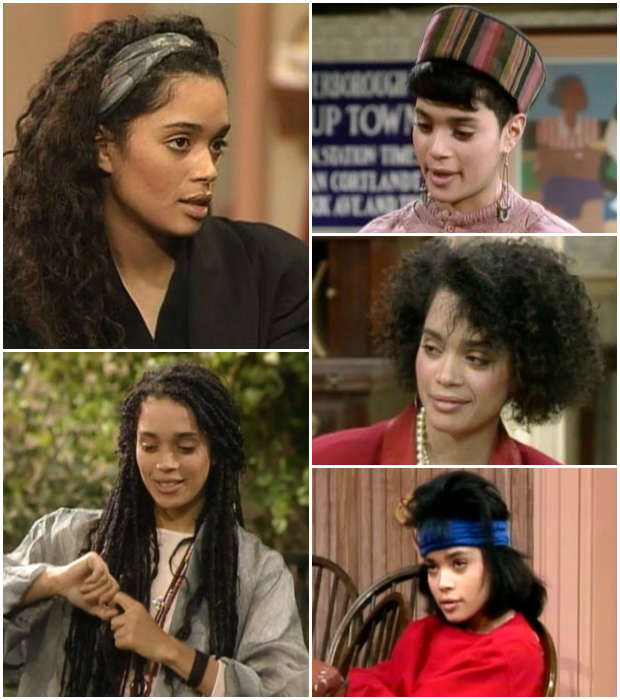 denis_huxtable_lisabonet_hairstory