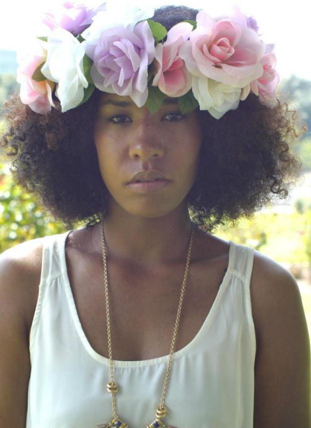 flower_crown_fro_3c_summer_hair