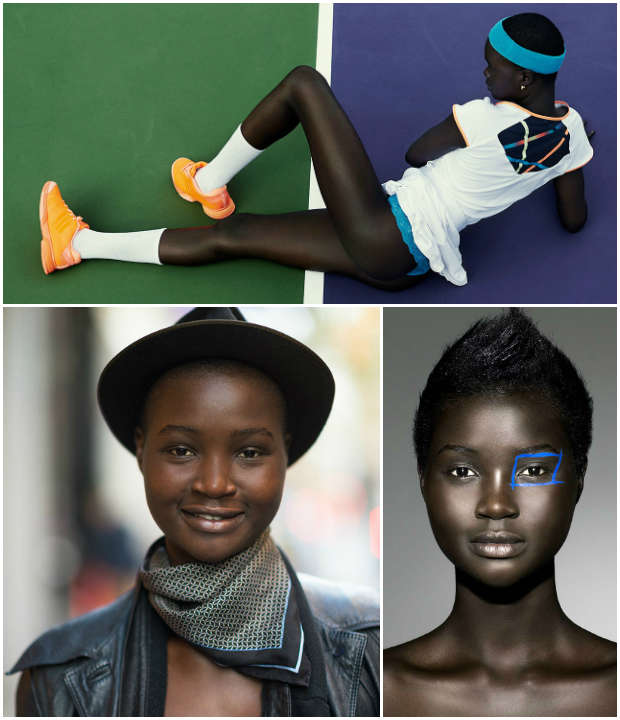 ataui_deng_model_hair