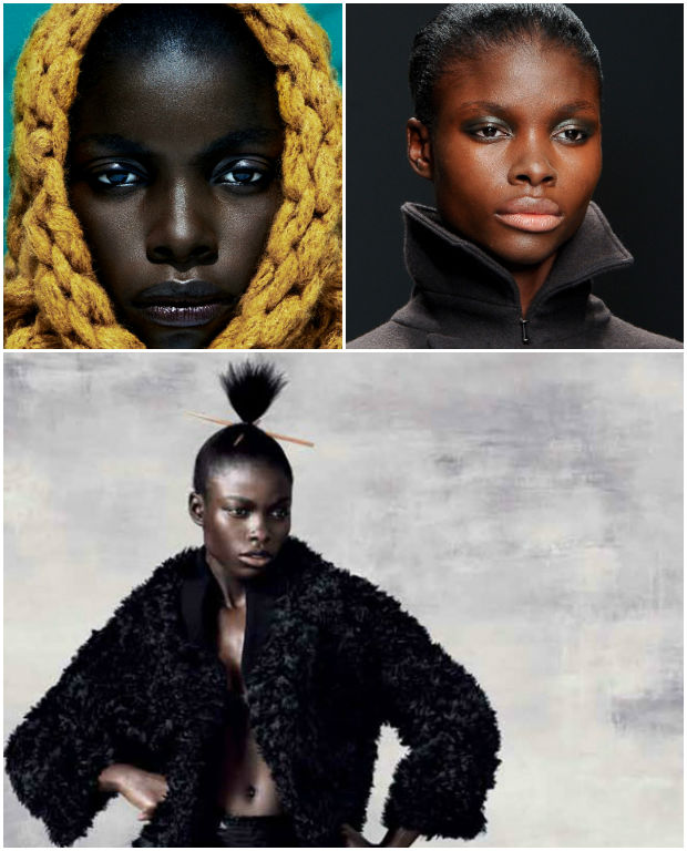jeniell_williams_model
