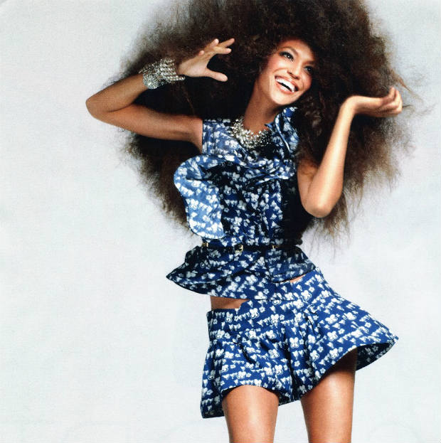 joan_smalls_hair_2_blow_out