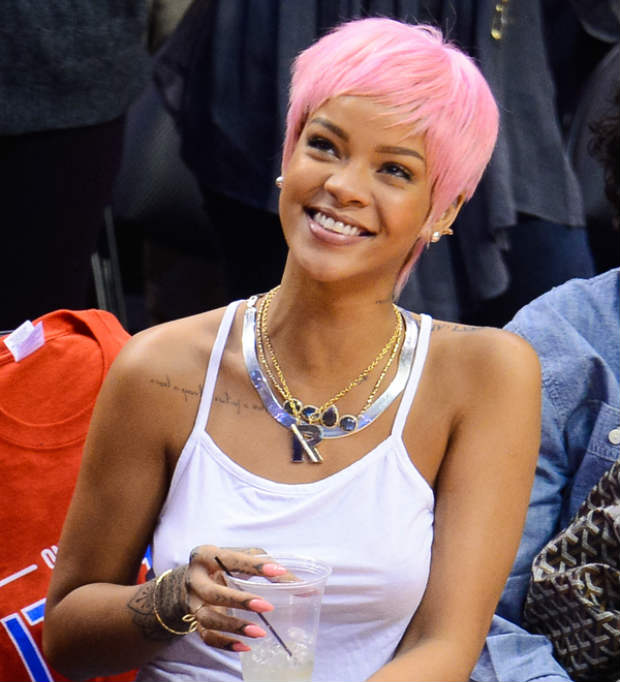 Rihanna_Pink_Pixie_