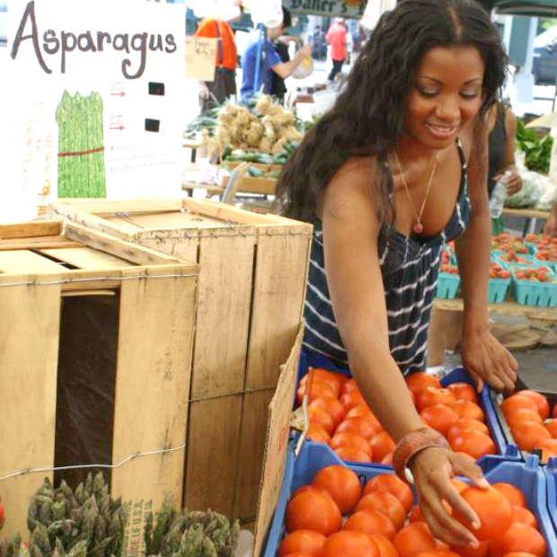 vanessa_cantave_wg_3_market