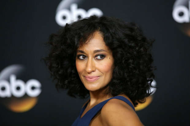 tracee_ellis_ross_hair_televisioncritics