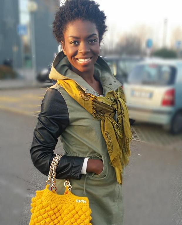 angela_adamou_hairstory-3-currentlook