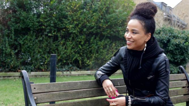 Nigerian-Finnish writer Minna Salami is the force behind the enlightening pan-African feminist blog MsAfropolitan.com. Her accomplishments are too many to count here, so definitely learn more about Minna and her insights here: http://www.msafropolitan.com