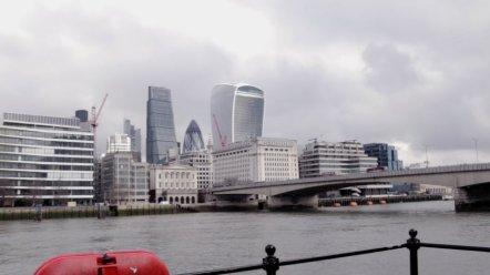 pretty_london-4