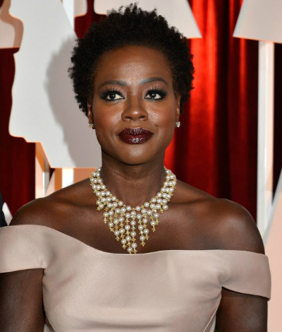 ViolaDavis_TWA_DarkBrown_Natural_Short