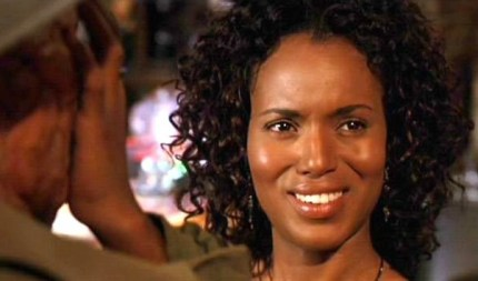 kerry-washington-fantasticfour
