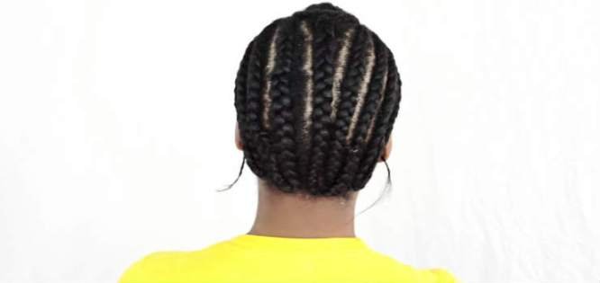 u-part-wig-how-to-braid-pattern-2