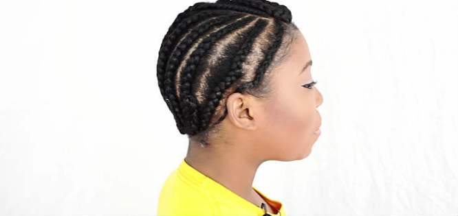 u-part-wig-how-to-braid-pattern