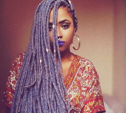 63 box braid pictures thatll help you choose your next