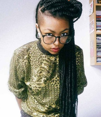 box-braids-shaved-sides copy