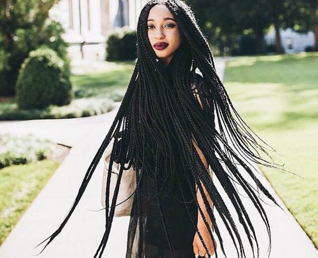 long-box-braids-5-super-long